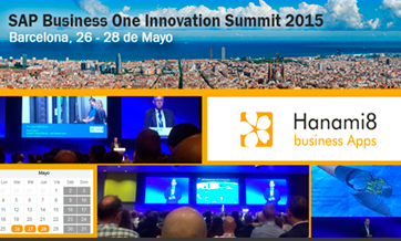 Imag-SAPB1-Innovation-Summit-2015-hanami8