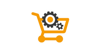 img.software.gestion.integrado.ecommerce