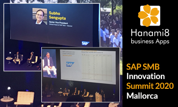 Img.SAP.SMB Innovation.Summit20