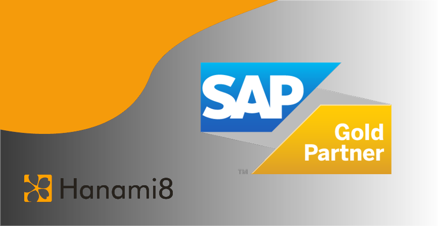 Img-Hanami8-Gold-Partner-SAP