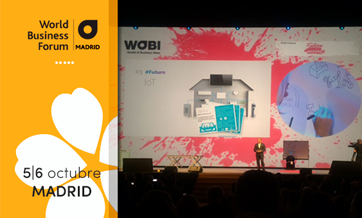 Imag-World -Business-Forum 2015-hanami8
