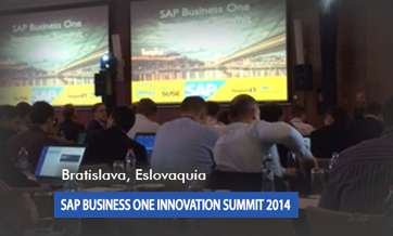 Imag-SAPB1-Innovation-Summit-2014-Hanami8